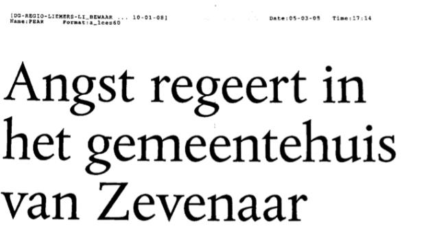 Schermafdruk 2014-12-19 13.26.27