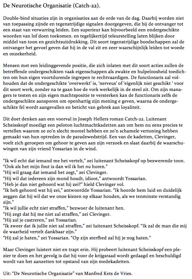 Schermafdruk 2017-04-10 22.41.59