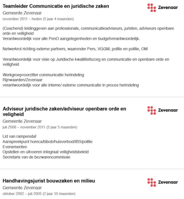 Schermafdruk 2017-06-17 10.08.08