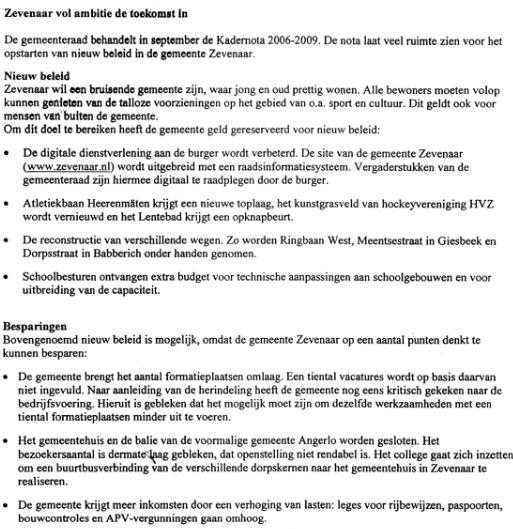 Schermafdruk 2018-02-02 14.52.19