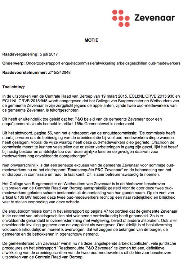 Schermafdruk 2018-02-15 17.05.42