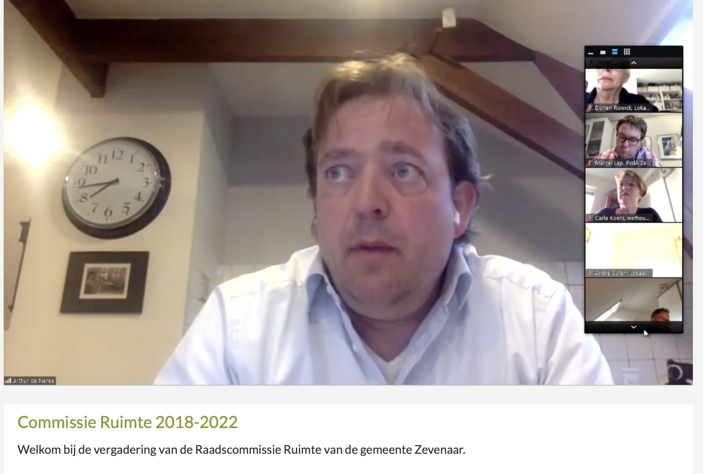 Schermafbeelding 2020-04-30 om 16.48.08